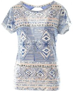 Тениска ROXY