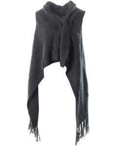 Пуловери и плетива TOM TAILOR