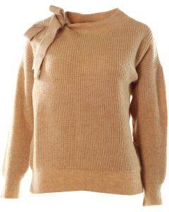 Пуловери и плетива VERO MODA