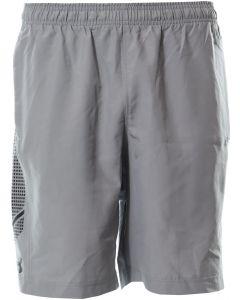 Къси панталони и бермуди UNDER ARMOUR