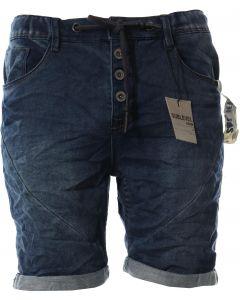Къси панталони и бермуди SUBLEVEL