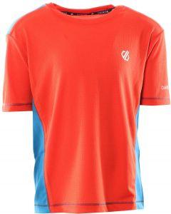 Тениска DARE 2B