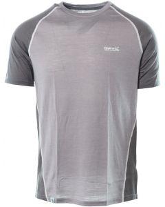 Тениска REGATTA