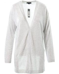 Пуловери и плетива NEW LOOK