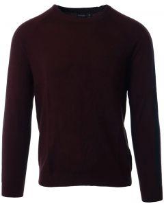 Пуловери и плетива REDSKINS