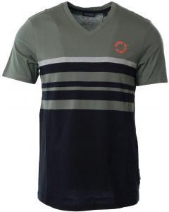 Тениска KAPORAL