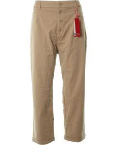 Къси панталони и бермуди S.OLIVER