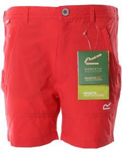 Къси панталони и бермуди REGATTA