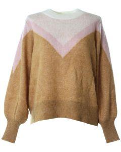 Пуловери и плетива OBJECT