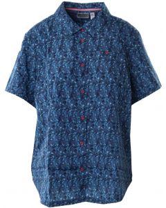 Риза ICEPEAK