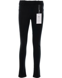 Панталон NAME IT