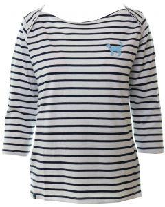 Блузи и туники REGATTA