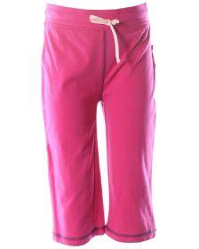 Панталон ALPINE PRO