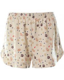 Къси панталони и бермуди LOVECHILD