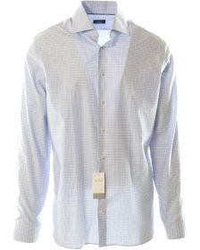 Риза VAN LAACK
