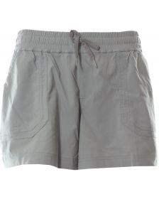 Къси панталони и бермуди MARMOT