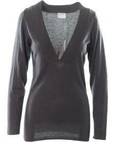 Пуловери и плетива PORSCHE DESIGN
