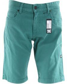 Къси панталони и бермуди DC SHOES