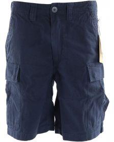 Къси панталони и бермуди BURTON