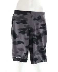 Къси панталони&бермуди ADIDAS