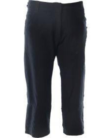 Къси панталони и бермуди PROTECTIVE