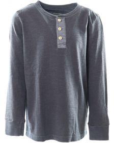 Блузи и туники CREWCUTS
