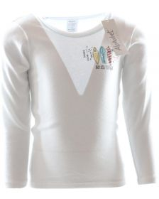 Блузи и туники ALPHABET