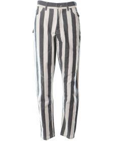 Панталон DR.DENIM