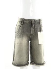 Къси панталони&бермуди NAME IT