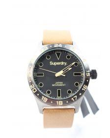 Часовник SUPERDRY