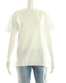 Топове и тениски UNDER ARMOUR