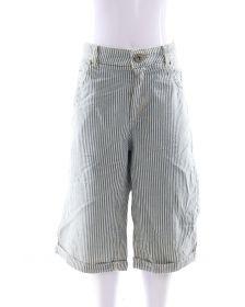 Къси панталони&бермуди MARC O'POLO