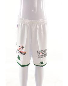 Къси панталони&бермуди KAPPA