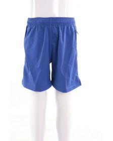 Къси панталони&бермуди DERBYSTAR