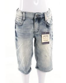 Къси панталони&бермуди RETOUR JEANS