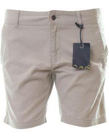 Къси панталони&бермуди COLORADO DENIM