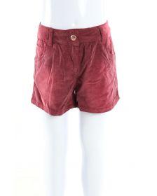 Къси панталони&бермуди KANZ