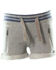 Къси панталони и бермуди COLORADO DENIM