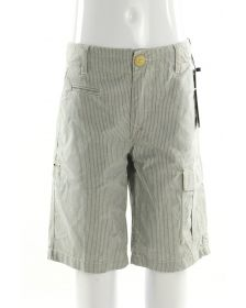 Къси панталони&бермуди TOMMY HILFIGER