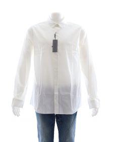 Ризи CALVIN KLEIN
