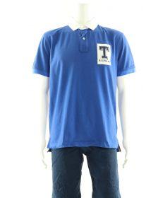 Топове и тениски TOMMY HILFIGER