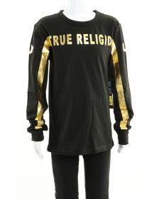 Блузи&туники TRUE RELIGION
