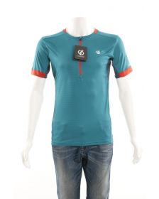 Тениски MULTISPORT