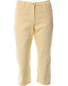 Панталон BETTY BARCLAY