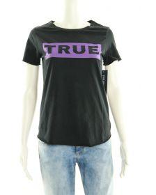 Тениски TRUE RELIGION