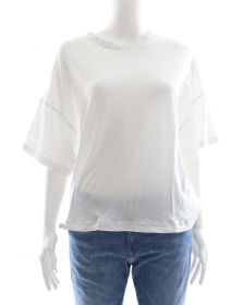 Тениски REEBOK