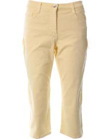 Къси панталони и бермуди BETTY BARCLAY