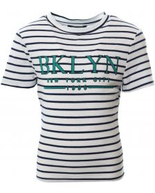 Тениска NEW LOOK 915 GENERATION