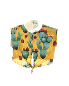 Блузи и туники IGI NATUR