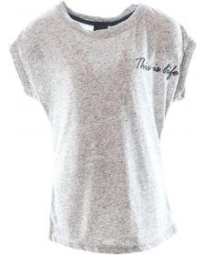 Тениска LMTD